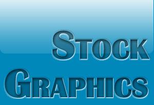 Free Stock Graphics
