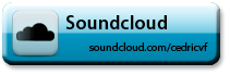 Cedric von Flugel on Soundcloud