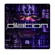 DILATION Music